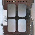 IBM THINKPAD R40 PCMCIA SLOT CAGE FRU 46P3101 EC 031601
