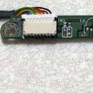 COMPAQ 2100 2200 WiFi WIRELESS SWITCH CABLE DAKT7ATR4B7