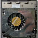 DELL INSPIRON 8500 8600 D800 M60 CPU FAN APDQ003900L