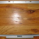 DELL INSPIRON 6000 15.4&quot; LCD TRIM BEZEL Y5995 / 0Y5995