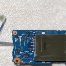 SONY VAIO PCG-GRT250 GRT260G MEMORY CARD READER IFX-257