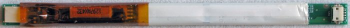 "GENUINE APPLE MAC iBOOK G3 G4 12"" 14"" LCD SCREEN INVERTER"