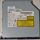 COMPAQ PRESARIO 2700 2700T EVO N180 CD DVD-ROM DRIVE 253925-001