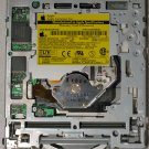 GENUINE APPLE MAC POWERBOOK G4 400MHz 500MHz CD DVD DRIVE SR-8187-B