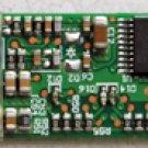 IBM THINKPAD LENOVO T40 T41 T42 T43 R50 R51 R52 LCD INVERTER 27K9972
