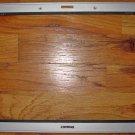 """COMPAQ PRESARIO C500 V5000 15.4"""" LCD SCREEN BEZEL FAZIP000R00"""