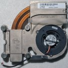 DELL INSPIRON 1100 1150 5100 5150 CPU HEATSINK & FAN 01X475