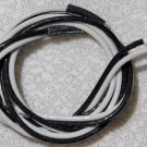 DELL INSPIRON 9100 WIRELESS ANTENNA CABLE EXTENSION SET