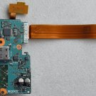 SONY TR3A TR3AP TR2A USB AUDIO BOARD CNX 236 w/ CABLE & MIC