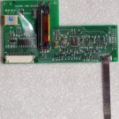 DELL LATITUDE C820 C810 INSPIRON 8000 8100 8200 LCD INVERTER K081002.00