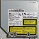TOSHIBA HP PAVILION N5000 N52000 N5270 CD DVD ROM DRIVE SD-C2402