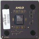 COMPAQ PRESARIO 700 1.1GHz CPU AMD DURON DHM1100AHQ1B 277515-001
