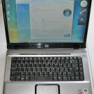 HP PAVILION DV6000 CORE 2 DUO 2.00GHz 250GB 4GB DVDRW WEBCAM WIFI