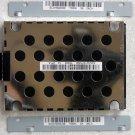 TOSHIBA SATELLITE A135 HD HARD DRIVE CADDY AMCW1071000 w/ SCREWS