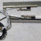 DELL XPS M140 630M WIRELESS WiFi ANNTENA CABLE SET LEFT & RIGHT