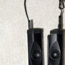 DELL E1705 9300 9400 SPEAKERS LEFT & RIGHT PK230007700