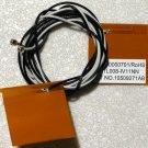 TOSHIBA SATELLITE M40 M45 WIRELESS WiFi ANTENNA CABLE
