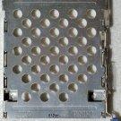 IBM THINKPAD X32 X31 X30 PCMCIA SLOT CAGE PRMB3 31221