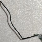 HP PAVILION N5000 SERIES AUDIO JACK PORT w CABLE LS-735
