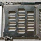 GENUINE OEM TOSHIBA PORTEGE 3500 3505 PCMCIA SLOT CAGE