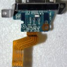 SONY PCG Z1RAP Z1VAP Z1WAP VIDEO OUT VGA BOARD CNX-200