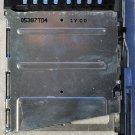 IBM THINKPAD T40 T41 T42 T43 PCMCIA SLOT CAGE 05387TD4