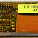 "DELL INSPIRON 8500 8600 9100 D800 15.4"" LCD INVERTER"