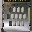 DELL INSPIRON 4000 4100 PCMCIA SLOT CAGE 01191TD10