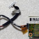 SONY N160G N110G PCI MODEM W/ CABLES JACK 073-0001-2493