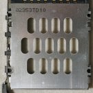 DELL LATITUDE c510 c600 c610 c640 4000 PCMCIA SLOT CAGE