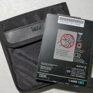 IBM T20 T21 T22 T30  A20 FLOPPY DRIVE 08K9606 w/ CASE