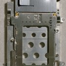 DELL INSPIRON 6000 HD HARD DRIVE / PCMCIA SLOT CAGE