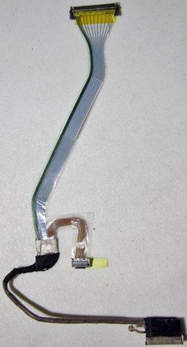"""DELL LATITUDE D600 14.1"""" SXGA LCD SCREEN CABLE 06M871"""
