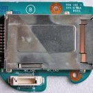 SONY VAIO FS640 FS660 MEMORY STICK READER BOARD CNX-294