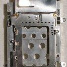 DELL INSPIRON E1705 9400 6000 HARD DRIVE PCMCIA CAGE