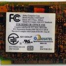 OEM COMPAQ 900 700 N1020 56K PCI MODEM ASKEY 248776-001