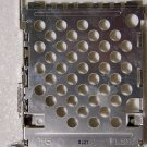 SONY VAIO PCG Z1RAP Z1 SERIES PCMCIA SLOT CAGE ASSEMBLY