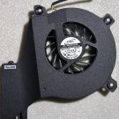 DELL INSPIRON 9100 COOLING FAN AB0812HB-C03 DC280005200
