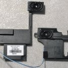 HP PAVILION DV2000 V3000 SPEAKER ASSEMBLY 417089-001