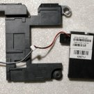 COMPAQ PRESARIO C300 C500 V5000 SPEAKER ASSY 407785-001