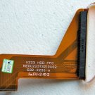 "GENUINE OEM APPLE iBOOK G4 12"" HARD DRIVE FLEX CABLE"