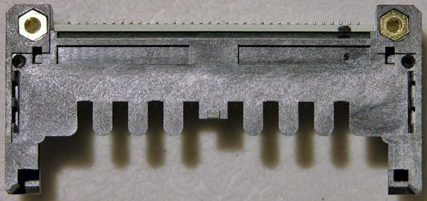 "APPLE MAC iBOOK G3 12"" 14"" AIRPORT PCMCIA CARD ADAPTER"