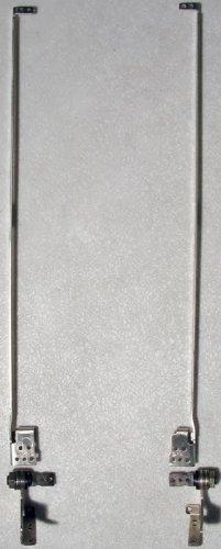 """SONY GRT170 GRT250 GRT260G 16"""" LCD SCREEN HINGES SET"""