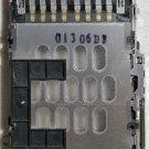 IBM THINKPAD A22M A22 A21 A20 PCMCIA SLOT CAGE 08K6605