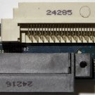 SONY VAIO A150 A160 DVDRW OPITCAL DRIVE IDE CONNECTOR