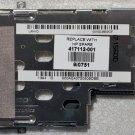 HP PAVILION DV2000 V3000 EXPRESS CARD SLOT 417112-001