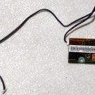 IBM THINKPAD R50 R51 R52 T43 56K MODEM w/ CABLE 39T0061