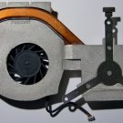 HP COMPAQ 2100 CPU HEATSINK & FAN CF0550 KT-7 S031123F