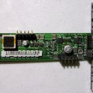 APPLE POWERBOOK G3 WALLSTREET VOLT REGULATOR 820-0917-A