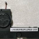 DELL INSPIRON E1705 9300 9400 XPS M170 SUB WOOFER F5378